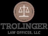 Trolinger Law